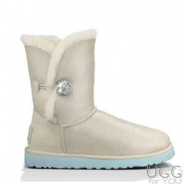 UGG Australia Bailey Button I Do!