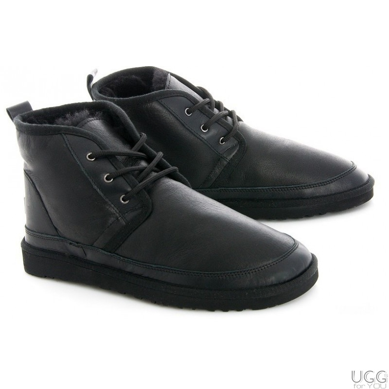 Black Military Boots on Sale  Free Size Exchange