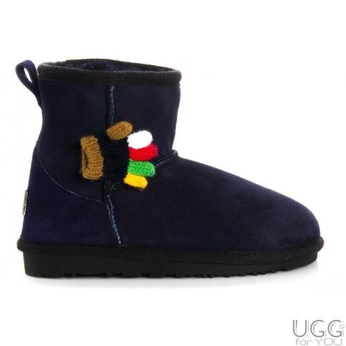 Интернетмагазин детской зимней одежды Moncler и Canada Goose