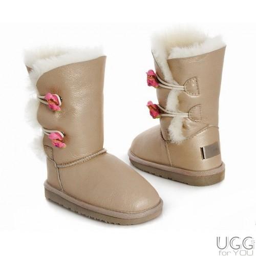 Janita  финская обувь
