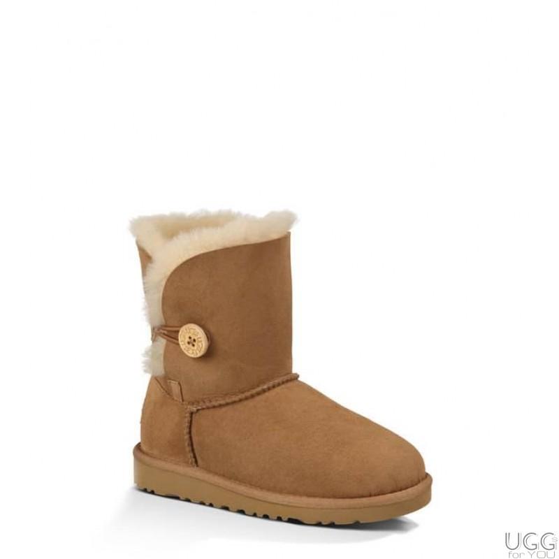 australian ugg boots pty ltd coupon