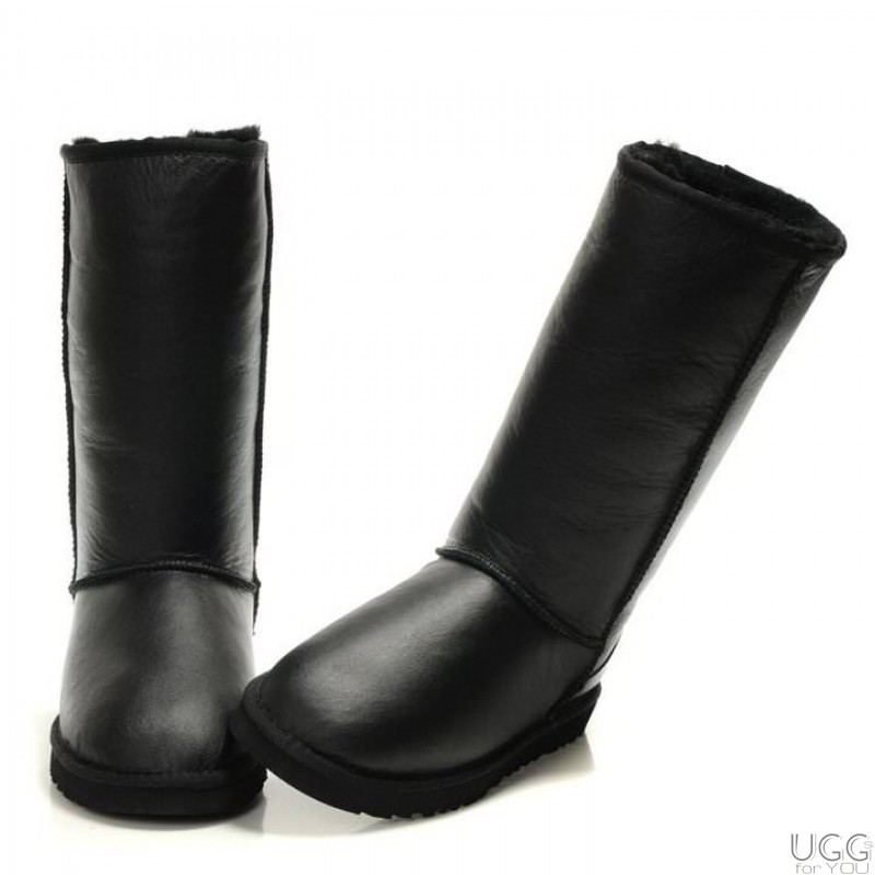Tall boots for women nordstrom 2017